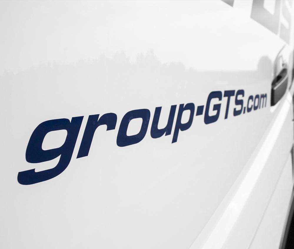 group-gts_home