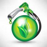 Alternatieve-brandstoffen_Milieu & Veiligheid