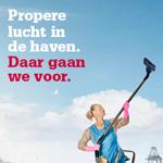 propere lucht_Milieu & Veiligheid