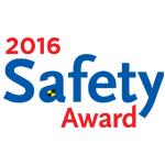 logo safety award klein_Milieu & Veiligheid